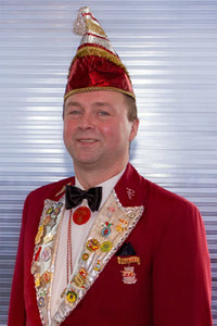 Jörg Palubicki