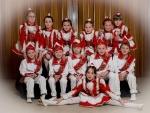 kindergarde_1_2013