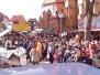 Straßenkarneval 26.02.2006